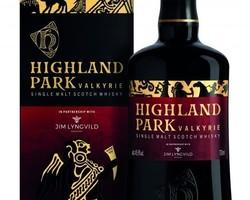Highland Park Valkyrie Highland Single Malt