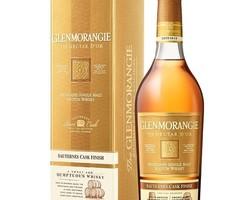 Glenmorangie The Nectar d'Or Highland Single Malt