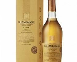 Glenmorangie Astar Highland Single Malt