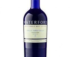 Waterford Single Farm Origin Sheestown Single Malt
