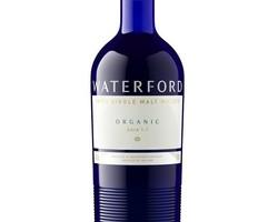 Waterford Organic Single Malt