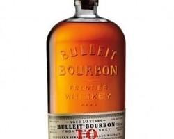 Bulleit Bourbon 10 ans Bourbon