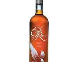 Eagle Rare 10 ans Bourbon