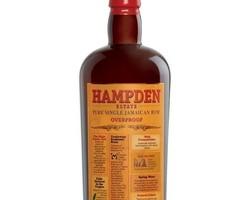 Hampden Jamaïque