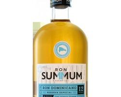 Summum Reserva Especial